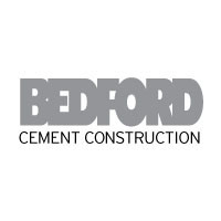 Bedford Cement Construction