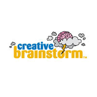 Creative Brainstorm