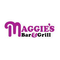 Maggies Bar and Grill